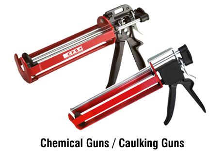 chemical-guns-caulking-guns.html